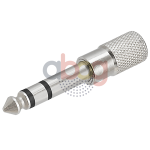6-35mm-Stereo-Male-Plug-to-3-5mm-Stereo-Female-Jack-Headphone-Adapter-Converter