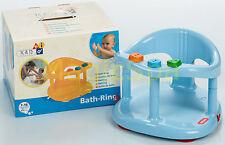 Babymoov Baby Bath Seat Ring Bathtub Tub Fast EMS 5-9 Days Keter ...