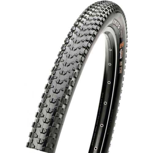 Maxxis Ikon Mountain Bike Tyre All Sizes
