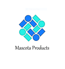 mascotaproducts