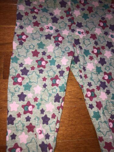 Bubble Guppies Best Bubble Friends Toddler Shirt /& Leggings Outfit Set New 2T