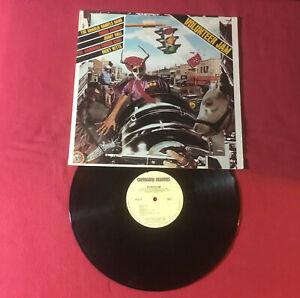 Volunteer-Jam-Capricorn-CP-0172-Capitol-Pressing-Los-Angeles-Vinyl-EX-copy