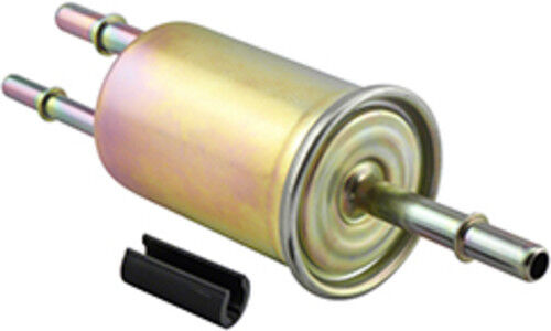 Fuel Filter Hastings GF357