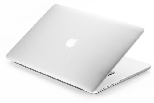 Hard Case Cover Macbook Pro 13 15 with//out Touch Bar 2017 A1706 A1708 A1707