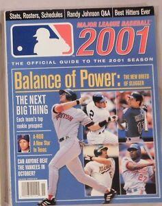 Major League Baseball Tips