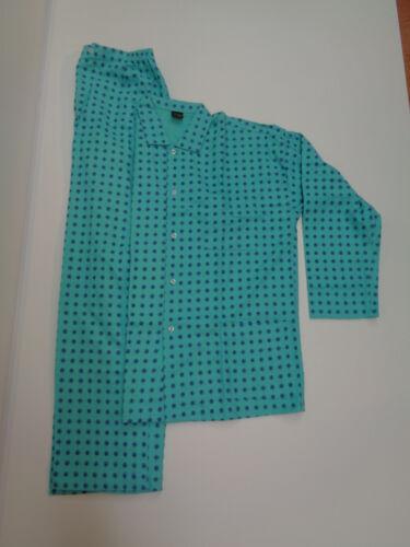 Pizhama come 5500800000 foto Colore Outlet Pigiama uomo 0 nella Pijama 55 Pigiama wxq6AI0zq