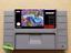 Teenage-Mutant-Ninja-Turtles-IV-Turtles-in-Time-SNES-Video-Game-PROMOTION thumbnail 1