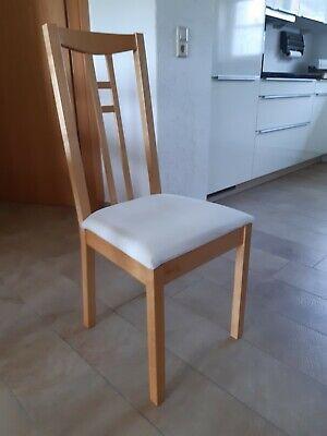 Esstisch Mit Stühlen Gebraucht : esstisch mit st hlen gebraucht 6 st hle ebay ~ A.2002-acura-tl-radio.info Haus und Dekorationen
