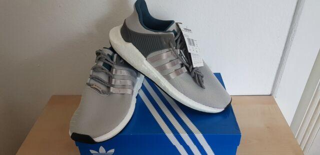 adidas grau Herren Low top Sneaker günstig kaufen   eBay