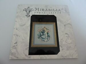 Mirabilia-Enchanted-Dreamer-Cross-Stitch-Pattern-by-Nora-Corbett-Angel-Religious
