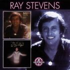 Turn Your Radio On/Misty by Ray Stevens (CD, Mar-2006, Collectables)