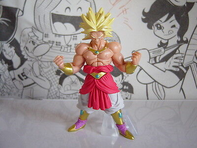 Bandai HG DragonBall Kai SP Gogeta Super Saiyan OU AkiraToriyama Gashapon Figure
