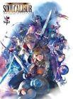 Soulcalibur: New Legends of Project Soul: New Legends of Project Soul by Namco Bandai Games (Paperback, 2014)