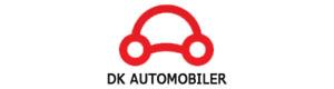 DK Automobiler A/S