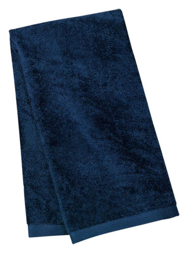Port Authority Casual Highly Absorbent Cotton Thick Sport Towel TW52