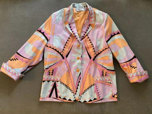 Collectible ~ Averardo Bessi Pucci Colorful Three