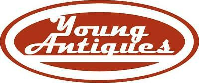 Young Antiques Online