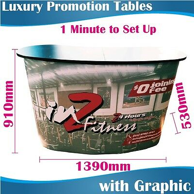SALE Here Promotion Discount Store Clos Outdoor Heavy Duty PVC Banner Sign 2195S