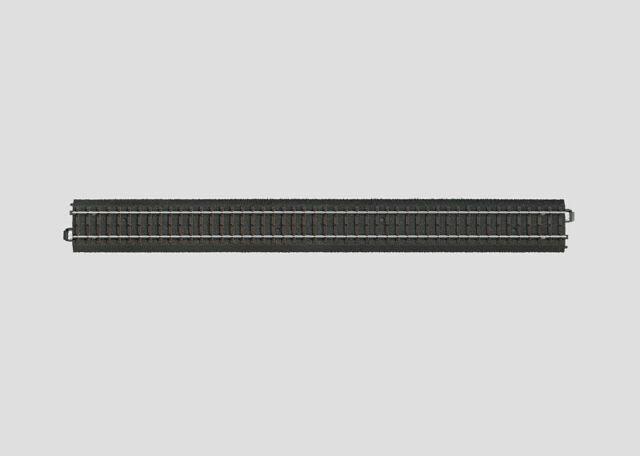 Märklin 24360 H0 - gerades Gleis  360 mm NEU