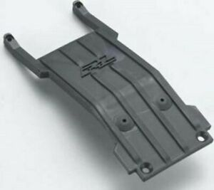Pro-Line-Racing-Upgrade-HD-Front-Skid-Plate-for-Traxxas-Slash-2WD-6061-01