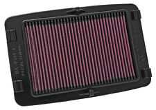 K&N AIR FILTER FOR HONDA TRX450R TRX450ER 2006-2014 HA-4506-T