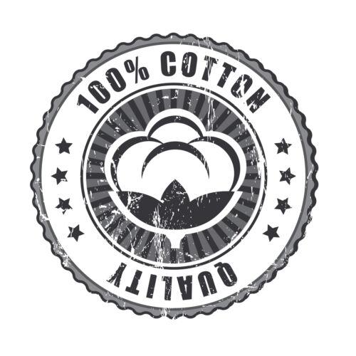 2 Badetücher beige 100x150 cm Set Baumwolle Frottee Badetuch groß XXL weich