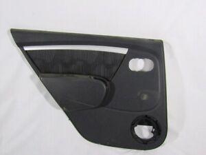 8200732477-Panel-Inner-Rear-Door-Left-DACIA-Sandero-1-4-55KW-5P