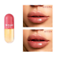 thumbnail 13 - Mini Capsule Lip Gloss Matte Lipgloss Liquid Lipstick Waterproof Lip Makeup