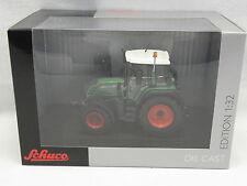 Schuco 450771000 Traktor Fendt 313 Vario  DIE CAST Edition 1:32