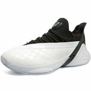 PEAK Mens Basketball Shoes TONY PARKER