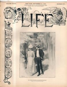 1899-Life-September-14-Mormon-Brigham-Young-South-Africa-Dreyfus-Drama