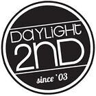 daylight2nd