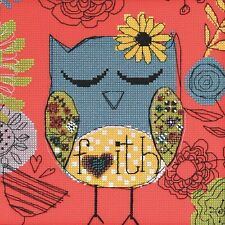 Sale 50/% Off Mill Hill Amylee Weeks Design X-stitch//Bead Kit-Consider the Lilies