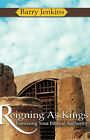 Reigning as Kings by Barry Jenkins (Paperback / softback, 2007)