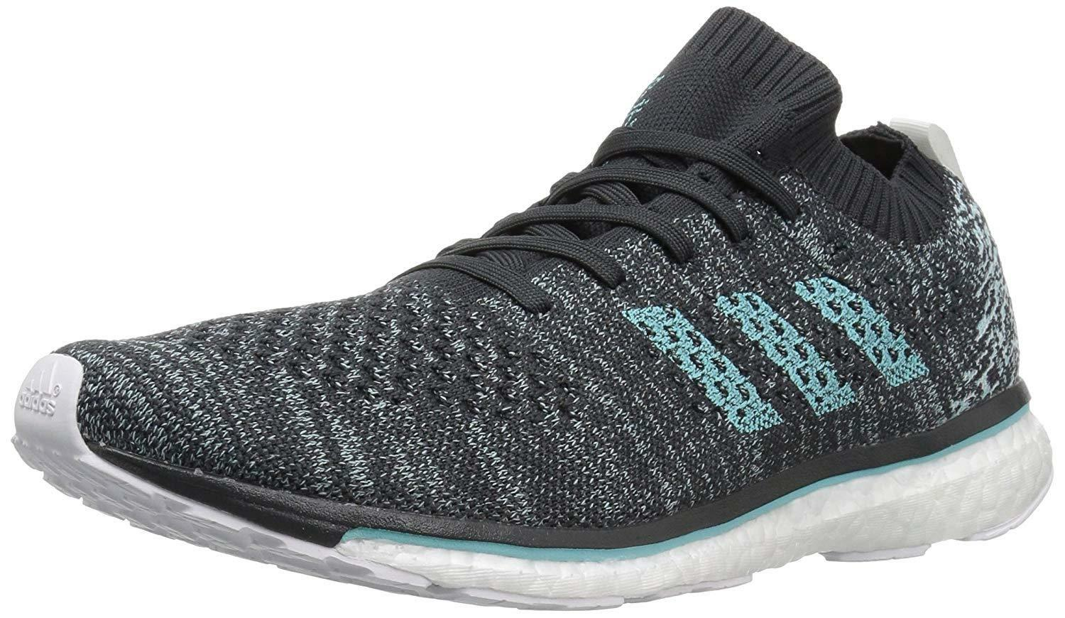 reputable site 833f1 11194 Adidas Originals Adizero Prime Parley Parley Parley Running shoes 50acd4