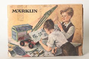 Marklin-Stabilbaukasten-Big-Description-And-Building-171b-1956-123473