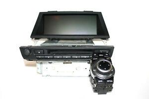 Details zu BMW E70 E71 X5 X6 CIC HDD Navigation Proffesional ACTIVATED 2019  MAP CODING