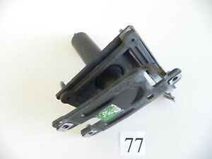 2003-2007-CADILLAC-CTS-BRACKET-SHOCK-25746732-FRONT-RIGHT-REINFORCEMENT-77-A