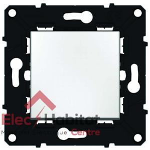 Va-et-vient-10A-Arnould-Espace-Evolution-Blanc-64001