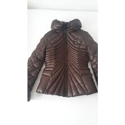 reputable site 25ce5 20e30 Gebrauchte Kleidung & Accessoires für Damen | eBay Events