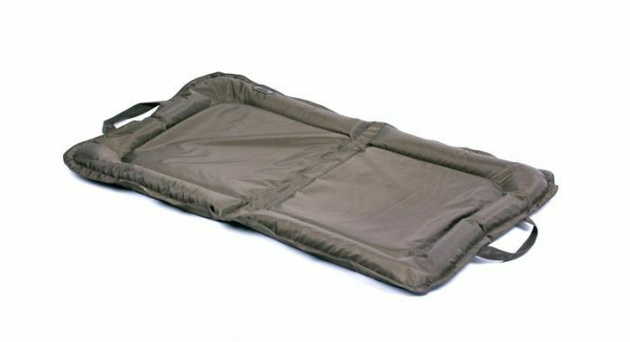 Nash KNX Carp Care Beanie Protection Unhooking Mat NEW Carp Carp Carp Fishing - T4303 92db06