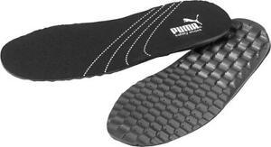 Puma® Einlegesohle evercushion,Gr. 44 Puma Einlegesohle »evercushion® pro« Einle