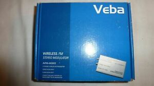 VEBA-AVFM-MOD02-4-CHANNEL-WIRELESS-FM-TRANSITTER
