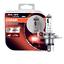 OSRAM-silverstar-2-0-h1-h4-h7-h11-64150-64193-64210-64211-sv2-60-2er-set miniatura 4