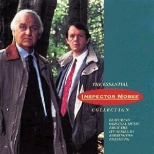 BARRINGTON-PHELOUNG-THE-ESSENTIAL-INSPECTOR-MORSE-CD-18-TRACKS-SOUNDTRACK-NEU