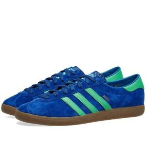 adidas-ORIGINALS-BERN-TRAINERS-CITY-SERIES-OG-DEADSTOCK-SHOES-SNEAKERS-RARE-NEW