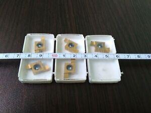 SECO-14EAR4-0FA-CP500-14EAR-4-0-FA-CP500-5-PCS-CARBIDE-INSERTS-FREE-SHIPPING