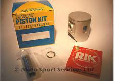 MITAKA Racing Piston Kit Honda CR125 CR 125 1992-2003 53.95mm B Size