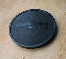 71mm push on Bolex pan cinor front lens cap