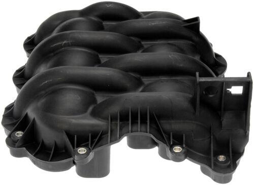 Upper Intake Manifold Dorman# 615-463 01-04 E150 F150 02-03 E250 4.2L
